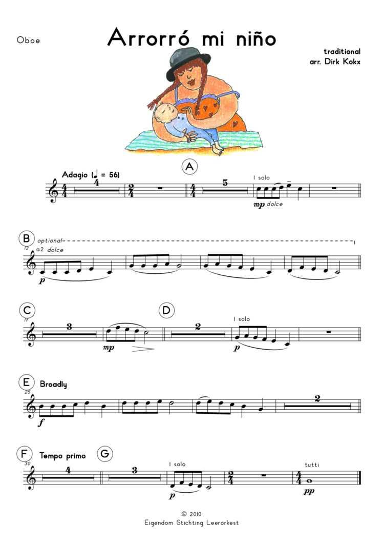 touch of class 5e pdf