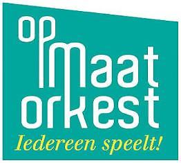 OpMaat_logo_small